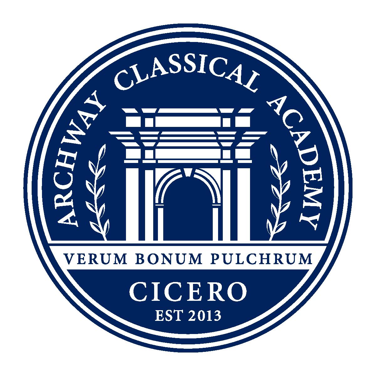 Great Hearts Archway Cicero