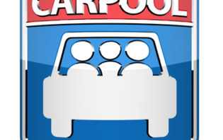 Carpool Program
